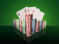 Party Poker Freerolls