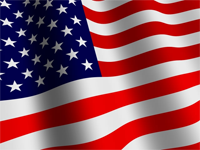 Online Poker in the United States